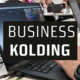 Reference - Business Kolding - 1:30 KOmmunikation